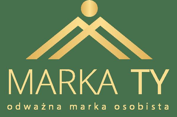 Marka Ty - odważna marka osobista