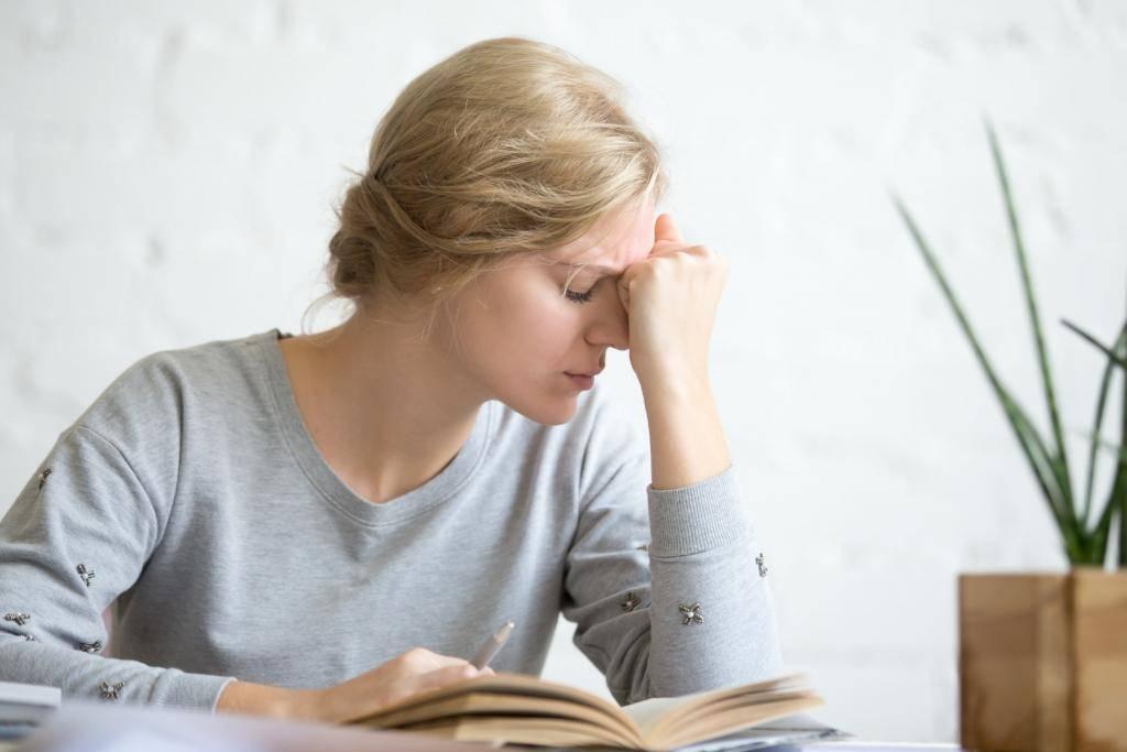 Jak wykorzystać stres wbudowaniu Marki Osobistej?